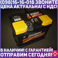 ⭐⭐⭐⭐⭐ Аккумулятор 60Ah-12v Energizer Plus (242х175х190), R,EN540  560 408 054