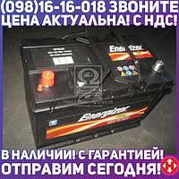 ⭐⭐⭐⭐⭐ Аккумулятор 95Ah-12v Energizer Plus (306х173х225), L,EN830 Азия  595 405 083