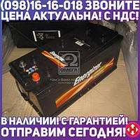 ⭐⭐⭐⭐⭐ Аккумулятор 180Ah-12v Energizer Com. (513х223х223), R,EN1100  680 033 110