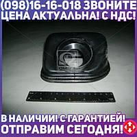 ⭐⭐⭐⭐⭐ Облицовка горловины трубы наливной ВАЗ 2110 (пр-во БРТ)