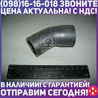 ⭐⭐⭐⭐⭐ Муфта соединительная термостата ВАЗ 21213 (производство  БРТ)  21213-1303092Р