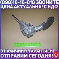 ⭐⭐⭐⭐⭐ Насос масляныйВАЗ 2101, 2102, 2103, 2104, 2105, 2106, 2107 (производство  ТЗА)  2101-1011010