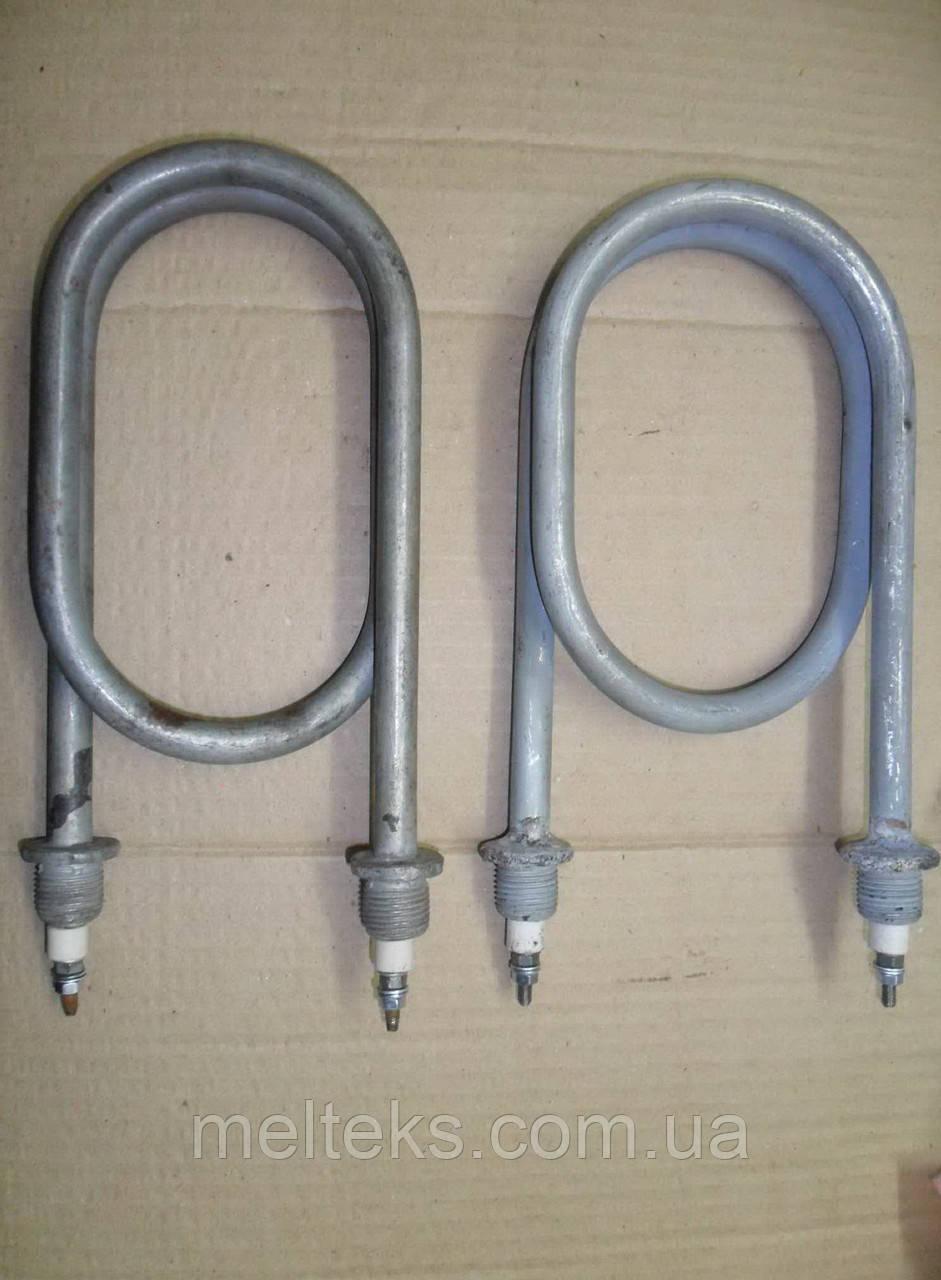 ТЭН 3,5 кВт для стиральных машин КП-122, МСО-10 и др.
