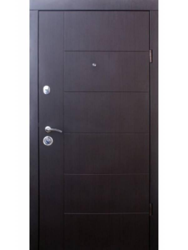 Входная дверь Straj (Страж) ARIZONA