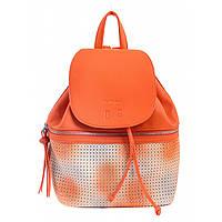1a05f108b13d Рыжий рюкзак в Украине. Сравнить цены, купить потребительские товары ...