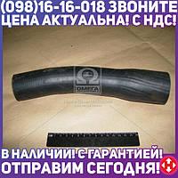 ⭐⭐⭐⭐⭐ Шланг наливной горл. топливный  бака ВАЗ 2112 соединительный (пр-во БРТ)