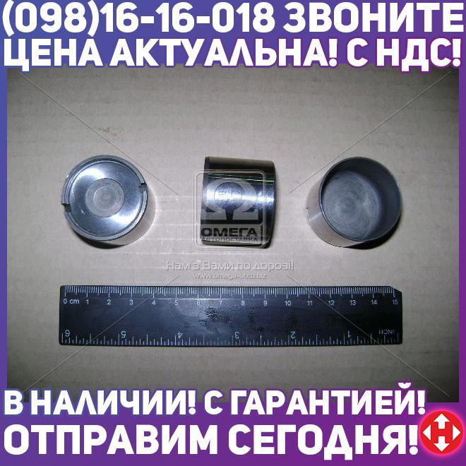 ⭐⭐⭐⭐⭐ Толкатель клапана ВАЗ 2108 (пр-во АвтоВАЗ)