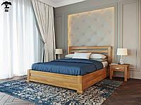 Кровать Лорд с механизмом 120х190 см. Лев Мебель, фото 1