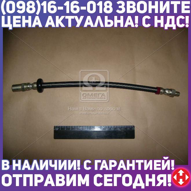 ⭐⭐⭐⭐⭐ Шланг тормозной КАЛИНА передний (производство  БРТ)  1118-3506060-10Р