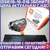 ⭐⭐⭐⭐⭐ Цилиндр торм. рабочий   задний ВАЗ 2105 упак .