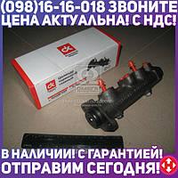 ⭐⭐⭐⭐⭐ Цилиндр тормозной главный ВАЗ 2101, 2102, 2103, 2104, 2105, 2106, 2107 (Дорожная Карта)  2101-3505008