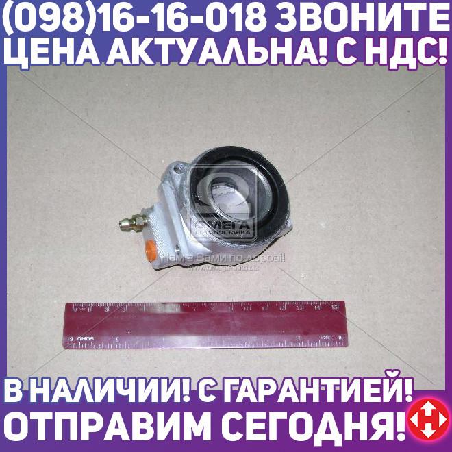 ⭐⭐⭐⭐⭐ Цилиндр тормозной передний ВАЗ 2101, 2102, 2103, 2104, 2105, 2106, 2107 правый наружный (Дорожная Карта)  2101-3501180