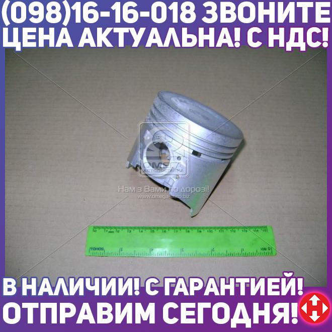 ⭐⭐⭐⭐⭐ Поршень цилиндра ВАЗ 2101, 2106 d=79,0 - C (производство  АвтоВАЗ)  21011-100401512