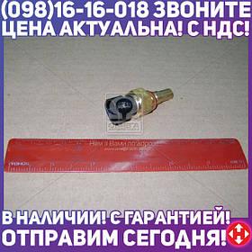 ⭐⭐⭐⭐⭐ Датчик температуры  охлаждения   жидкости ВАЗ 2112 (пр-во АвтоВАЗ)