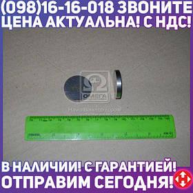⭐⭐⭐⭐⭐ Шайба регулировочная 4,45 (производство  АвтоВАЗ)  21080-100705660