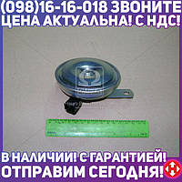 ⭐⭐⭐⭐⭐ Сигнал звуковой ЗАЗ ЛАНОС (пр-во СОАТЭ)
