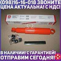 ⭐⭐⭐⭐⭐ Амортизатор ВАЗ 2121 НИВА подвески задней со втулкой (Дорожная Карта)  2121-2915402-03