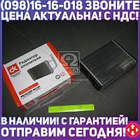 ⭐⭐⭐⭐⭐ Радиатор отопителя ВАЗ 2101, 2102, 2103, 2104, 2105, 2106, 2107 (Дорожная Карта)  2101-8101050