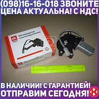 ⭐⭐⭐⭐⭐ Моторедуктор стеклоподъемника ВАЗ 2110 левый(квадрат) 12В, 30Вт