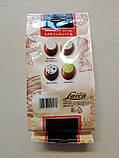 Шоколадные яйца 72% какао с пралине Laica Ovetti Fondente, 120 гр., фото 3