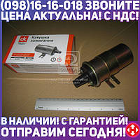 ⭐⭐⭐⭐⭐ Катушка зажигания ВАЗ 2101-07, 2121 Б117А