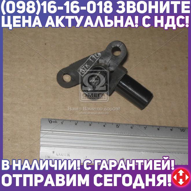 ⭐⭐⭐⭐⭐ Датчик фазы 2112-3706040-01 (производство  СОАТЭ)  2112-3706040-01
