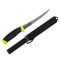Нож MORA Fishing 155