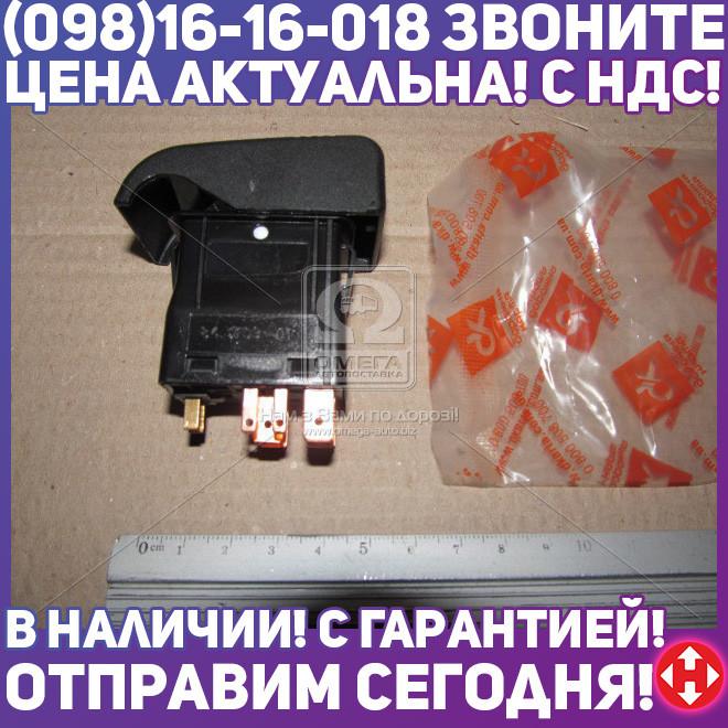 ⭐⭐⭐⭐⭐ Выключатель наружного освещения ВАЗ 2110, 2111, 2112 (Дорожная Карта)  84.3709