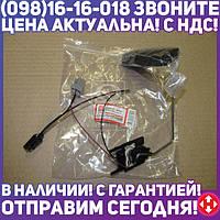 ⭐⭐⭐⭐⭐ Датчик уровня топлива(модуля) ВАЗ 1118 Калина (Дорожная Карта)  7Д5.139.076