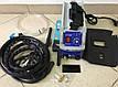 Апарат плазмового різання (плазморез) інверторний ПРОТОН CUT-45/П, фото 2
