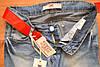 Женские джинсы ELISABETTA FRANCHI1264 (копия), фото 4