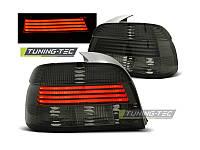 Задние фонари BMW E39