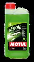 MOTUL  Vision Expert Ultra 1л.