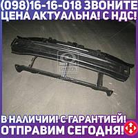 ⭐⭐⭐⭐⭐ Рамка радиатора (2110-2112) (производство  Экрис)  21100-8401050-00