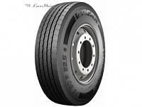 Tigar Road Agile S (рулевая) 315/70 R22.5 154/150L