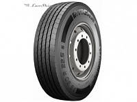 Tigar Road Agile S (рулевая) 315/80 R22.5 156/150L