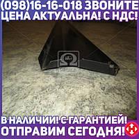 ⭐⭐⭐⭐⭐ Соединит порога правый ВАЗ 2121 без отверстий (производство  Экрис)  21210-5101252-00