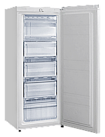 ✅ Морозильная камера LIBERTON LVF 140-180MD