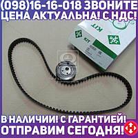 ⭐⭐⭐⭐⭐ Ремкомплект грм ВАЗ 110 111 112 2108, 2109 (2108,2109) 21099 (производство  INA) СAМAРA, 530 0448 10