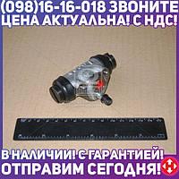 ⭐⭐⭐⭐⭐ Цилиндр торм. рабочий   задний ВАЗ 2101, НИВА 2121 (пр-во TRW)