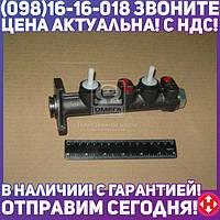 ⭐⭐⭐⭐⭐ Цилиндр тормозной главный ВАЗ 2101, 2102, 2103, 2104, 2105, 2106, 2107 (производство  TRW) 1200-1500,1200-1600,НОВA, PMD204