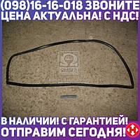 ⭐⭐⭐⭐⭐ Уплотнитель стекла заднего ВАЗ 2101 -07 (пр-во БРТ)