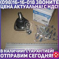 ⭐⭐⭐⭐⭐ Опора шаровая ВАЗ 2101, 2102, 2103, 2104, 2105, 2106, 2107 , ИЖ 27175 нижняя (производство  FINWHALE)  FJ411
