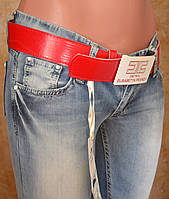 Женские джинсы ELISABETTA FRANCHI1264 26