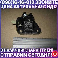 ⭐⭐⭐⭐⭐ Ручка двери ВАЗ 1118 передняя левая внутр. (механизм) (производство  ОАТ-ДААЗ)  11180-610518100