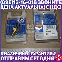 ⭐⭐⭐⭐⭐ Датчик температуры охлаждения жидкости ВАЗ 1118 КАЛИНА (производство  ПЕКАР)  1118-3828110