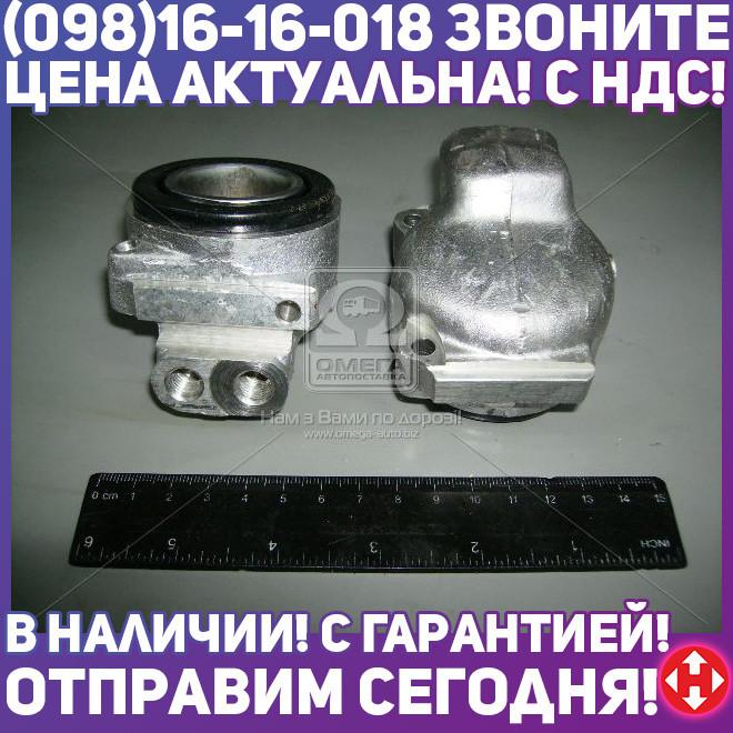 ⭐⭐⭐⭐⭐ Цилиндр тормозной передний ВАЗ 2101, 2102, 2103, 2104, 2105, 2106, 2107 левый внутренний (производство  АвтоВАЗ)  21010-350118300