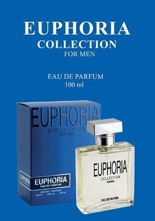 Euphoria Collection: 58 (100 мл)