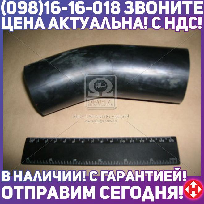⭐⭐⭐⭐⭐ Шланг наливной горловины топливного бака ВАЗ 2102,-04 соединительный (производство  БРТ)  2102-1101080Р
