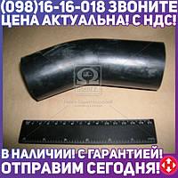 ⭐⭐⭐⭐⭐ Шланг наливной горл. топливный  бака ВАЗ 2102,-04 соединительный (пр-во БРТ)